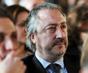 https://www.tp24.it/immagini_articoli/01-07-2020/1593624345-0-mafia-paolo-ruggirello-lascia-il-carcere-e-torna-a-trapani.jpg