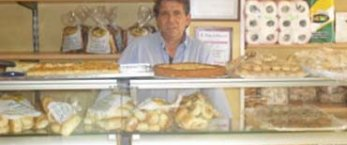 https://www.tp24.it/immagini_articoli/01-07-2020/1593625512-0-marsala-la-solita-confusione-domenica-panettieri-aperti-nbsp.jpg