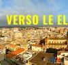 https://www.tp24.it/immagini_articoli/01-07-2020/1593625928-0-marsala-2020-andreana-patti-verso-la-candidatura-ipotesi-primarie-grillo-aspetta-giulia.png