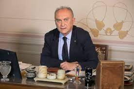 https://www.tp24.it/immagini_articoli/01-07-2021/1625118272-0-mafia-e-politica-chiesti-sette-anni-nbsp-per-d-ali.jpg