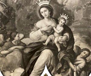 https://www.tp24.it/immagini_articoli/01-07-2021/1625128205-0-marsala-domani-la-festa-liturgica-della-madonna-delle-grazie.jpg