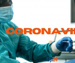 https://www.tp24.it/immagini_articoli/01-07-2021/1625154047-0-covid-in-provincia-di-trapani-uno-su-tre-e-immune-ecco-quante-persone-si-sono-vaccinate.jpg