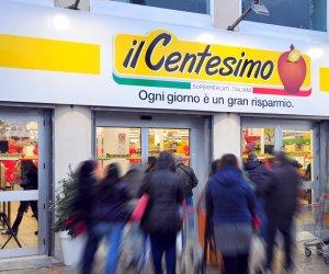 https://www.tp24.it/immagini_articoli/01-07-2021/1625159585-0-15-anni-insieme-l-insegna-il-centesimo-festeggia-un-nuovo-anno-con-i-suoi-clienti.jpg
