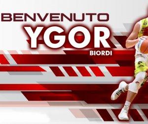 https://www.tp24.it/immagini_articoli/01-07-2021/1625161538-0-la-pallacanestro-trapani-ingaggia-ygor-biordi.jpg