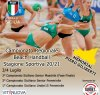 https://www.tp24.it/immagini_articoli/01-07-2021/1625162321-0-ancora-un-week-end-di-beach-handball-all-ac-life-style-beach-di-trapani.jpg
