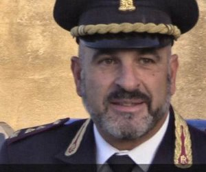https://www.tp24.it/immagini_articoli/01-08-2018/1533104560-0-trapani-dangelo-lascia-polizia-stradale.jpg