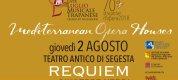 https://www.tp24.it/immagini_articoli/01-08-2018/1533106307-0-segesta-messa-requiem-giuseppe-verdi-teatro-antico.jpg