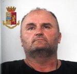 https://www.tp24.it/immagini_articoli/01-08-2018/1533114759-0-aveva-dosi-cocaina-arrestato-trapani-giuseppe-pietra.jpg