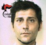 https://www.tp24.it/immagini_articoli/01-08-2018/1533121652-0-ruba-gasolio-treni-arrestato-uomo-castelvetrano.jpg