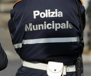 https://www.tp24.it/immagini_articoli/01-08-2018/1533130096-0-erice-armando-jose-bellofiore-comandante-polizia-municipale.jpg