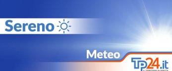 https://www.tp24.it/immagini_articoli/01-08-2019/1564630724-0-meteo-sole-cielo-sereno-tutta-provincia-temperature-aumento.jpg