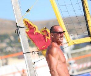 https://www.tp24.it/immagini_articoli/01-08-2019/1564643905-0-imperdibile-tappa-beach-volley-trapani-fine-settimana-presenza-rmc101.jpg