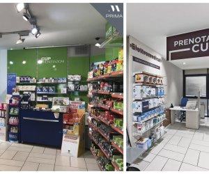 https://www.tp24.it/immagini_articoli/01-08-2019/1564669764-0-trapani-possibile-prenotare-visite-specialistiche-farmacia.jpg