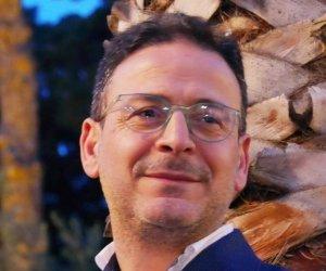 https://www.tp24.it/immagini_articoli/01-08-2019/1564691415-0-punto-nascite-domande-sindaco-mazara-vallo.jpg