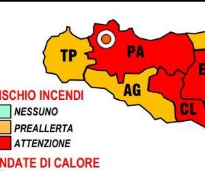 https://www.tp24.it/immagini_articoli/01-08-2020/1596237072-0-fa-caldissimo-allerta-incendi-in-tutta-la-sicilia-nel-trapanese-temperature-oltre-i-35-gradi.jpg