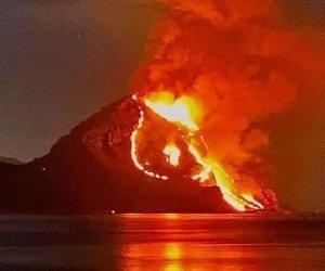 https://www.tp24.it/immagini_articoli/01-08-2020/1596238759-0-salviamo-la-sicilia-dalle-fiamme-domenica-9-agosto-passeggiata-contro-gli-incendi.jpg