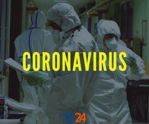 https://www.tp24.it/immagini_articoli/01-08-2020/1596245088-0-coronavirus-16-casi-positivi-in-sicilia-musumeci-dice-no-alla-tendopoli-dei-migranti.png