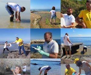 https://www.tp24.it/immagini_articoli/01-08-2020/1596269912-0-il-mare-siciliano-analizzato-da-goletta-verde-i-risultati-non-sono-buoni.jpg