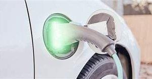 https://www.tp24.it/immagini_articoli/01-08-2020/1596274932-0-oggi-al-via-gli-incentivi-per-l-acquisto-di-auto-ecologiche-bonus-fino-a-10mila-euro.jpg