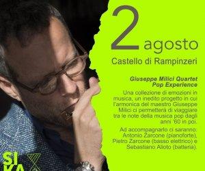 https://www.tp24.it/immagini_articoli/01-08-2020/1596293154-0-santa-ninfa-domani-il-sikano-fest-anima-il-castello-di-rampinzeri.jpg