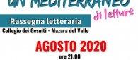 https://www.tp24.it/immagini_articoli/01-08-2020/1596293686-0-a-mazara-del-vallo-comincia-la-rassegna-letteraria-un-mediterraneo-di-letture.png