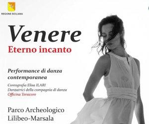 https://www.tp24.it/immagini_articoli/01-08-2020/1596294781-0-venere-eterno-incanto-performance-di-danza-al-parco-archeologico-di-marsala.jpg