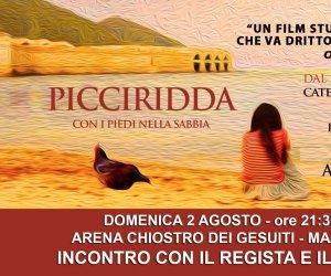 https://www.tp24.it/immagini_articoli/01-08-2020/1596295194-0-paolo-nbsp-licata-presenta-a-mazara-del-vallo-nbsp-il-suo-film-picciridda.jpg