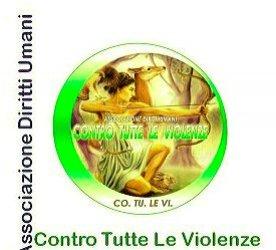 https://www.tp24.it/immagini_articoli/01-08-2020/1596317714-0-violenza-di-genere-al-tempo-del-covid-19-l-attivita-da-marzo-a-luglio-dell-associazione-cotulevi.png
