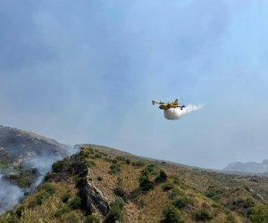 https://www.tp24.it/immagini_articoli/01-08-2021/1627796986-0-la-sicilia-brucia-gli-incendi-e-le-polemiche-nbsp.jpg