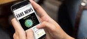 https://www.tp24.it/immagini_articoli/01-08-2021/1627803490-0-il-virus-delle-fake-news.jpg