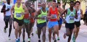 https://www.tp24.it/immagini_articoli/01-09-2014/1409552448-0-il-ruandese-simukeka-vince-la-volata-napola-mokarta.jpg