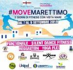 https://www.tp24.it/immagini_articoli/01-09-2018/1535782051-0-marettimo-movemarettimo-appuntamento-imperdibile-amanti-fitness.jpg