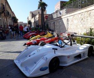 https://www.tp24.it/immagini_articoli/01-09-2018/1535817036-0-automobilismo-edizione-slalom-citta-custonaci.jpg