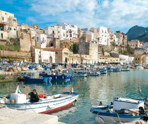 https://www.tp24.it/immagini_articoli/01-09-2019/1567366879-0-mercato-immobiliare-ecco-luoghi-siciliani-attraenti-investitori.jpg