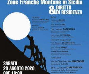https://www.tp24.it/immagini_articoli/01-09-2020/1598974219-0-erice-presente-all-incontro-zone-franche-montane-in-sicilia-amp-diritto-di-residenza.jpg