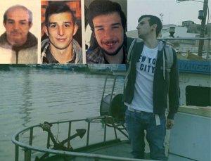 https://www.tp24.it/immagini_articoli/01-10-2014/1412161964-0-tre-fratelli-localizzato-il-peschereccio-in-fondo-al-mare-davanti-il-petrosino.jpg