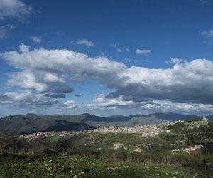 https://www.tp24.it/immagini_articoli/01-10-2015/1443677321-0-custonaci-l-oleificio-barbera-porta-la-molitura-delle-olive-ad-expo.jpg