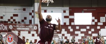 https://www.tp24.it/immagini_articoli/01-10-2018/1538375968-0-amichevole-reggio-calabria-orlandina-meglio-pallacanestro-trapani.jpg
