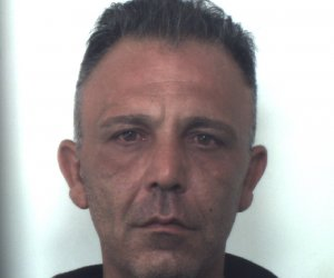 https://www.tp24.it/immagini_articoli/01-10-2019/1569917485-0-trapani-arrestato-carabinieri-dopo-aver-preso-soldi-segnati-estorsione.jpg