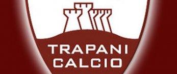 https://www.tp24.it/immagini_articoli/01-10-2020/1601542503-0-trapani-calcio-si-va-verso-il-passaggio-di-proprieta-al-comitato-c-e-chi-ama-nbsp.jpg