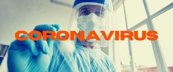https://www.tp24.it/immagini_articoli/01-10-2020/1601561310-0-coronavirus-nbsp-allarme-tra-gli-infemieri-venti-contagiati-in-pochi-giorni-nbsp.png