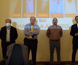 https://www.tp24.it/immagini_articoli/01-10-2020/1601568899-0-il-confronto-tra-i-candidati-sindaco-di-marsala-cosa-ho-capito.jpg