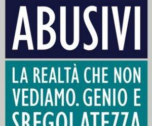 https://www.tp24.it/immagini_articoli/01-11-2014/1414827633-0-abusivi-il-nuovo-libro-di-roberto-ippolito-per-chiarelettere.jpg