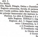 https://www.tp24.it/immagini_articoli/01-11-2015/1446388710-0-sicilia-una-tragedia-a-statuto-speciale.jpg