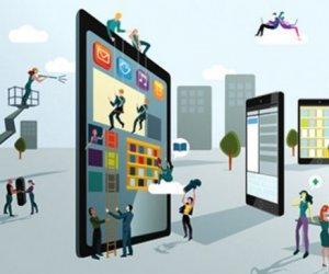 https://www.tp24.it/immagini_articoli/01-11-2017/1509530564-0-boom-digital-companies-sicilia-trapani-messina-primato-aziende-settore.jpg