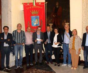 https://www.tp24.it/immagini_articoli/01-11-2019/1572596161-0-presentato-marsala-duci-duci-festival.jpg