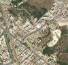 https://www.tp24.it/immagini_articoli/01-11-2019/1572596923-0-commemorazione-defunti-marsala-modifiche-viabilita-pressi-cimitero.jpg