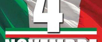 https://www.tp24.it/immagini_articoli/01-11-2019/1572598853-0-marsala-celebra-lunita-nazionale-forze-armate.jpg