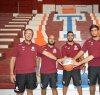 https://www.tp24.it/immagini_articoli/01-11-2020/1604259920-0-la-pallacanestro-trapani-prova-a-gestire-lo-smart-traning-per-il-settore-giovanile.jpg