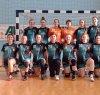 https://www.tp24.it/immagini_articoli/01-11-2020/1604260372-0-la-handball-erice-non-va-oltre-il-pareggio-contro-l-ali-best-mestrino-finisce-28-a-28.jpg